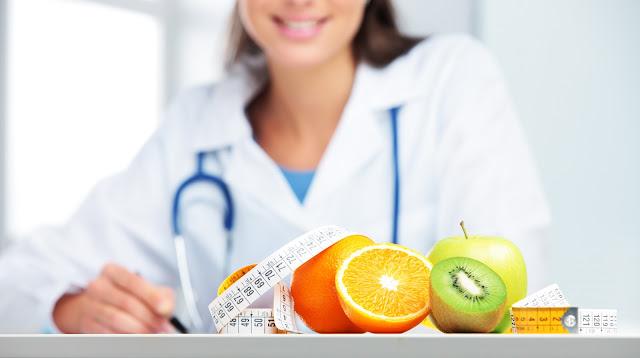 Conheça uma boa forma para atualização na Nutrição