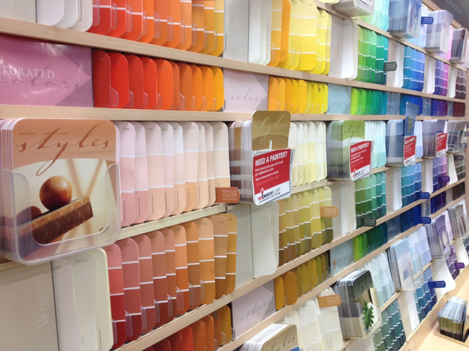 Coupons For Paint At Home Depot  Home Painting Ideas