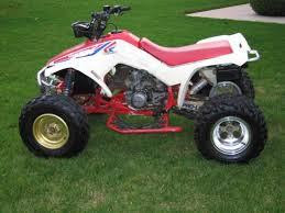 http://www.reliable-store.com/products/1986-1989-honda-trx250r-atv-repair-manual