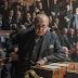 [Reseña cine] Las Horas más Oscuras (Darkest Hour): Un magnífico retrato de Winston Churchill