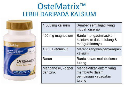 Image result for testimoni ostematrix ibu hamil