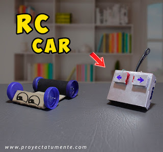 rc-car-home