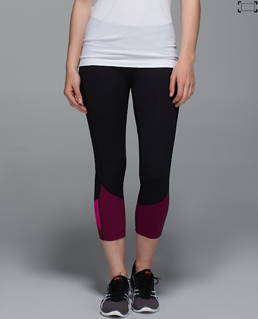 http://www.anrdoezrs.net/links/7680158/type/dlg/http://shop.lululemon.com/products/clothes-accessories/crops-run/Pace-Rival-Crop?cc=19758&skuId=3612074&catId=crops-run