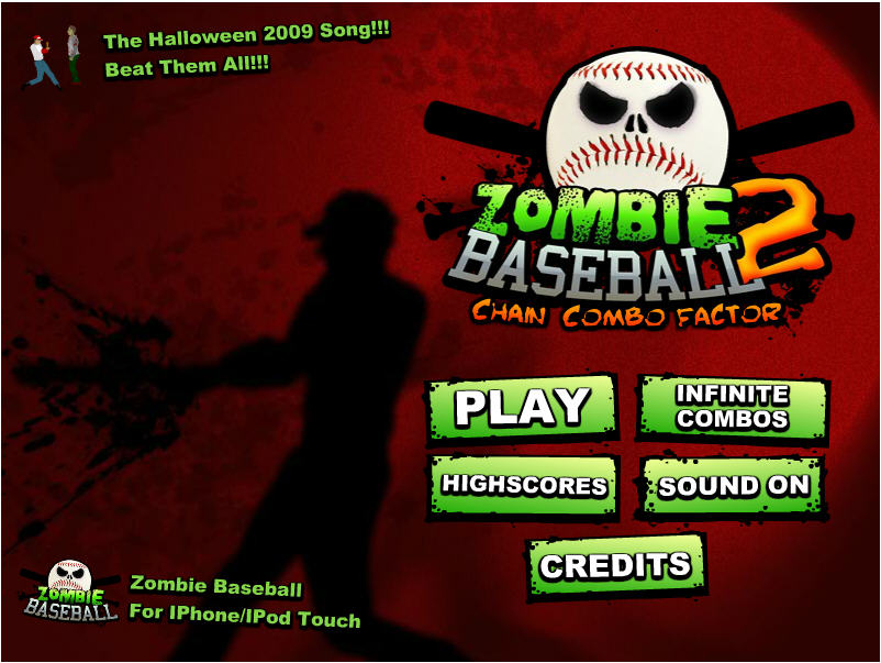 free download zombie baseball 2 flash game android download apk