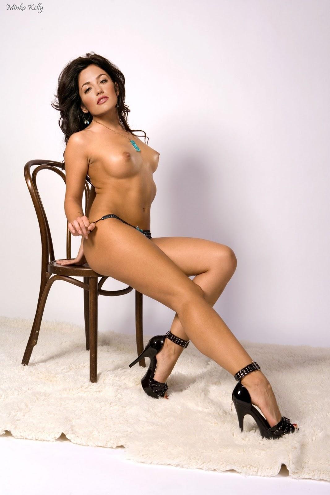 Priyanka nude hd