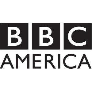 bbc america live streaming watch tv on mobile. Black Bedroom Furniture Sets. Home Design Ideas