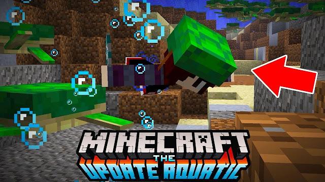 minecraft download pc nova versao