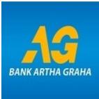 Lowongan kerja PT Bank Artha Graha International, Tbk jakarta