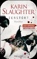http://www.randomhouse.de/Taschenbuch/Zerstoert-Thriller/Karin-Slaughter/e275608.rhd