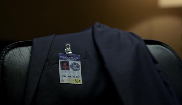 Castle Vardulon: Criminal Minds 905: Route 66