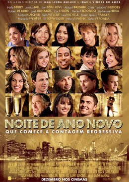 Download Filme Noite de Ano Novo Dublado