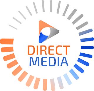 DirectMedia Inc. - a Davao BPO Company is hiring!