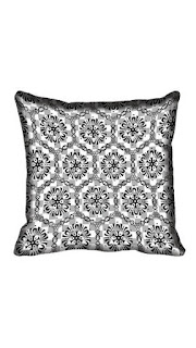Digital Printed Cushion Cover At Rs. 6 - Flat 99% Cashback_frickspanel