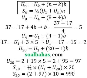 prediksi soal matematika ipa 2018
