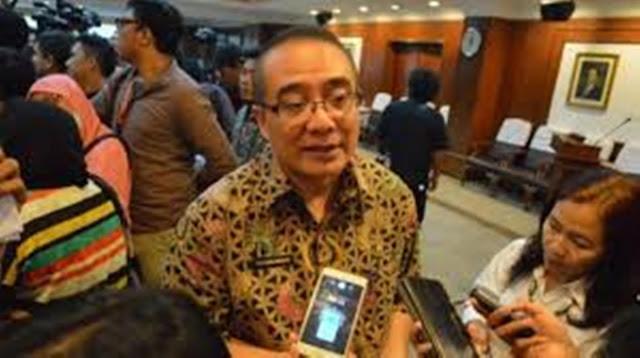BKN Harap Seleksi CPNS 2017 Segera digelar