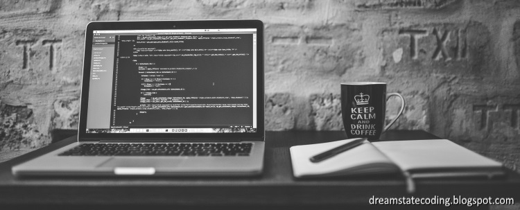 Dreamstate Coding: Decrypting SSL traffic with Wireshark