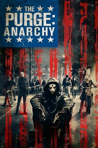 Watch The Purge: Anarchy Online Free in HD