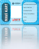 iett+online+mavi+kart+başvuru