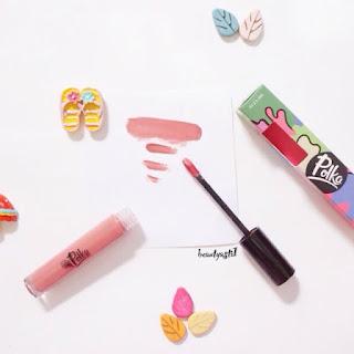 liquid-lipstick-polka-matteness-lip-lacquer-maraccas-ingredients.jpg