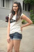 Vyoma Nandi new glam pics-thumbnail-20