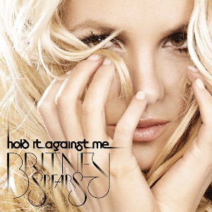 Britney Spears - Hold It Against Me (X-Mix Urban Vol. 115)