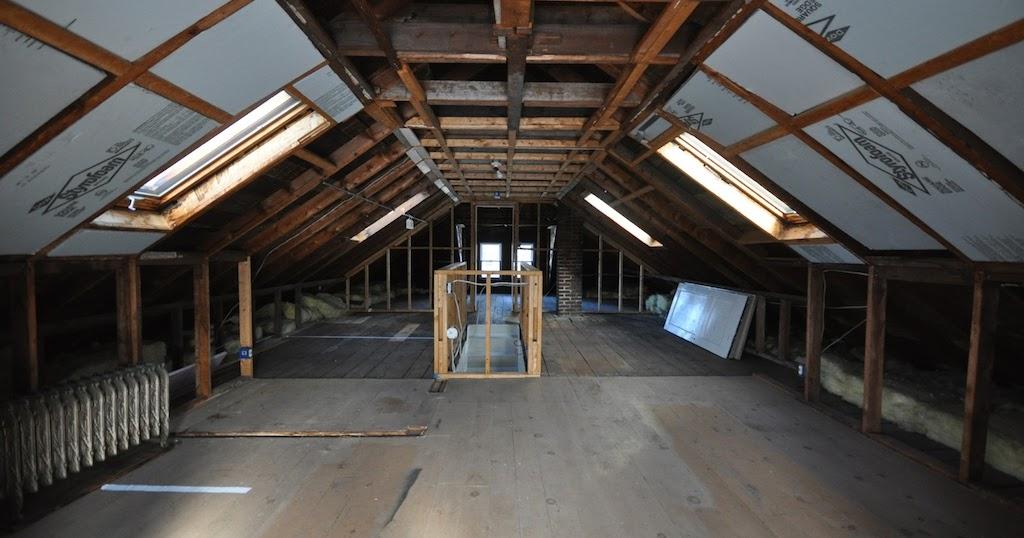 Sopo Cottage Second Floor Bungalow Sneak Peek