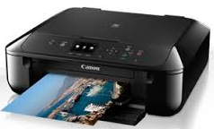 http://www.canondownloadcenter.com/2017/04/canon-pixma-mg5700-driver-software.html