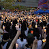 蝋燭デモに巻き込まれた2回目の韓国旅行