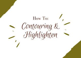 """Contouring"