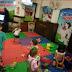 Espaço Kids: Giovanetti Cambui, tb tem espaço kids e super indico