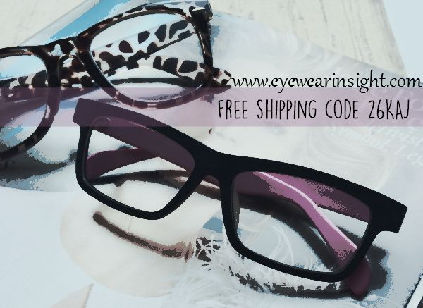 Affordable Eyewear with EyewearInsight.com