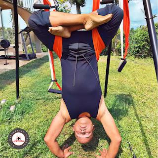 aerial yoga, aeroyoga, air yoga, ansiedad, anti, certificacion, estres, formacion, gravedad, gravity, profesores, salud, teacher training, wellness, yoga aerea, yoga aereo