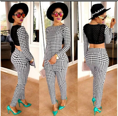 @iamsophiedavid, Sophiestylish.blogspot.com, Sophie David-Mbamara, Sophie David, fashion trends, Sophiestylish, how to wear gingham, Chris Brown in gingham, Chris Brown in red and black gingham, what is gingham, 2015 fashion trends