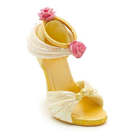 La Decorativos Friky Disney En Zapatos Nuevos Presumida Store rxrF7CqRn