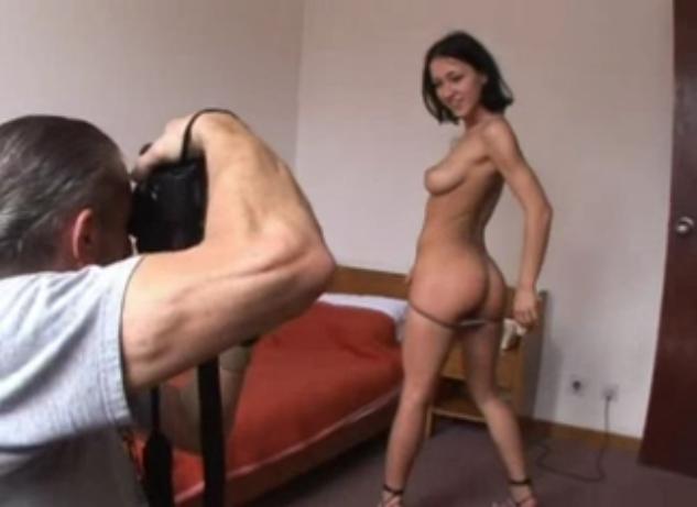 Porno Video Klipovi