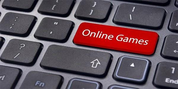 7 Cara Mendapatkan Uang Dari Game Online