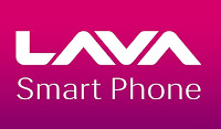 Download Stock Firmware Lava Iris Fuel F1 (New Update)