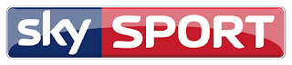 sky sport frequency
