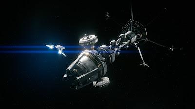 Battletech Game Screenshot 5