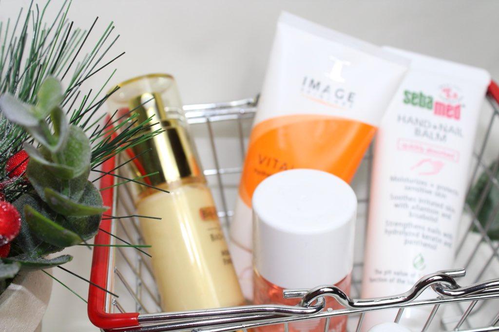 Vital C Hydrating Enzyme Masque - Image Skincare
