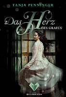 https://www.amazon.de/Das-Herz-Grafen-Lisbetta-2-ebook/dp/B01MY485RV