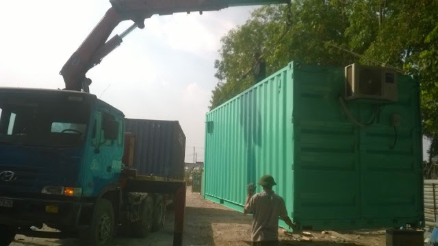 BÁN CONTAINER VĂN PHÒNG GIÁ RẺ TẠI LONG AN Container%2Bvan%2Bphong%2Bcu%2Bgia%2Bre