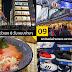 รีวิวเที่ยวญี่ปุ่น 8 วัน EP.09 พาเดินเล่นย่านUeno ตลาดอะเมโยโกะ(Ameyoko) ตึกม่วง