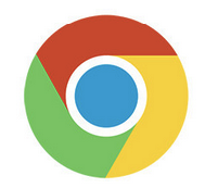 Google Chrome 48.0.2564.97 Offline Installer 2016