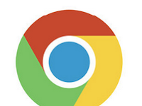 Google Chrome 48.0.2564.97 Offline Installer 2017