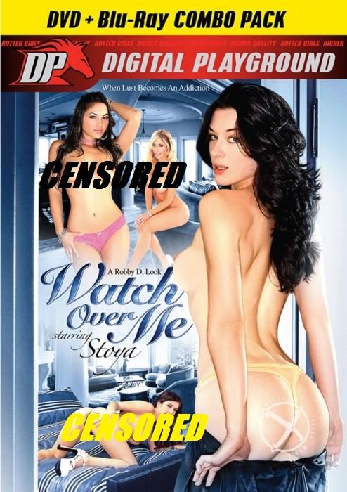 Latest Porn Movie 92