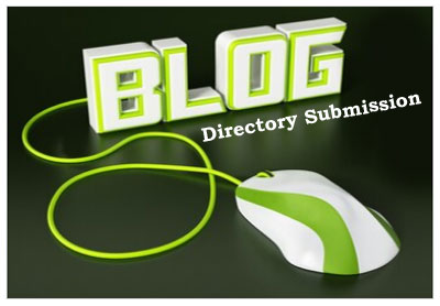 Blog Directory Submission Kaise Kare