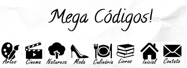 http://megacodigosfaceis.blogspot.com.br/search/label/Artes#axzz4LC9FvrOR