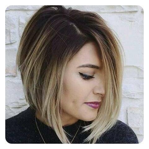 Coafor-HairStyle