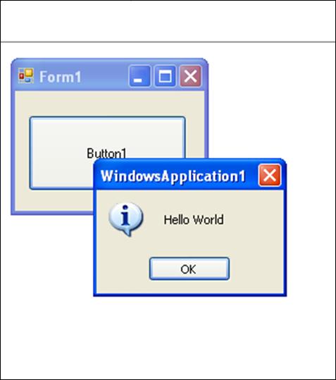 Spring 3 MVC: Create Hello World application in Spring 0 MVC